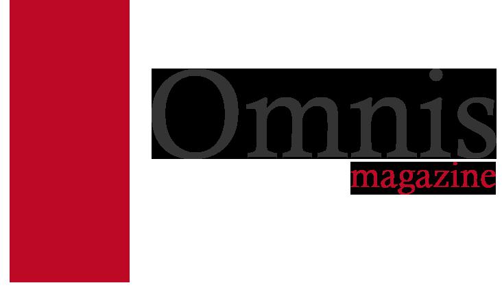 Omnis Magazine